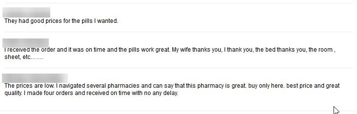 Mysecuretabs Reviews